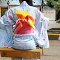 和服&紫陽花16.jpg