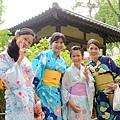 和服&紫陽花20.jpg