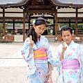 和服&紫陽花21.jpg