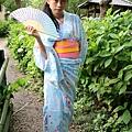和服&紫陽花31.jpg