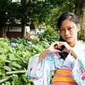 和服&紫陽花33.jpg