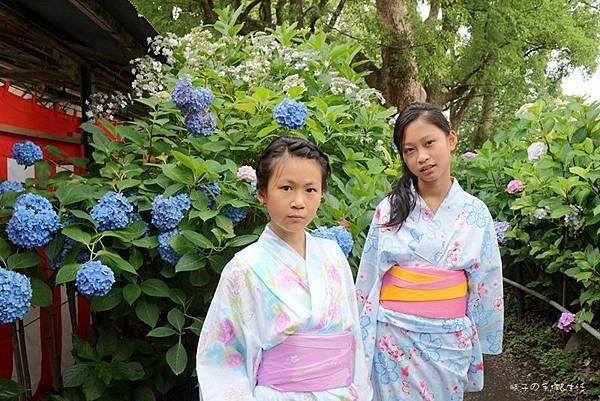 和服&紫陽花38.jpg