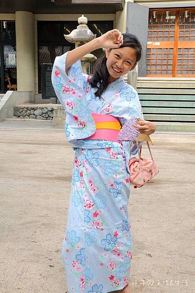 和服&紫陽花39.jpg