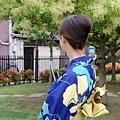 伏見稻禾大社27.jpg