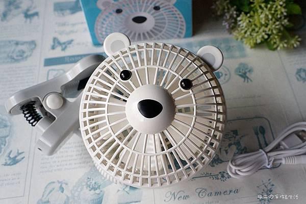 fan05.jpg