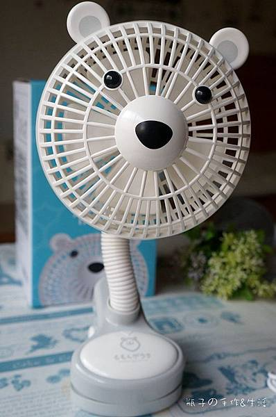 fan06.jpg