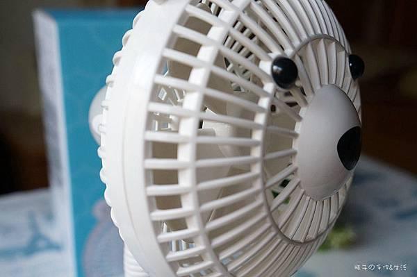 fan07.jpg
