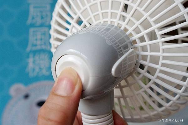 fan08.jpg