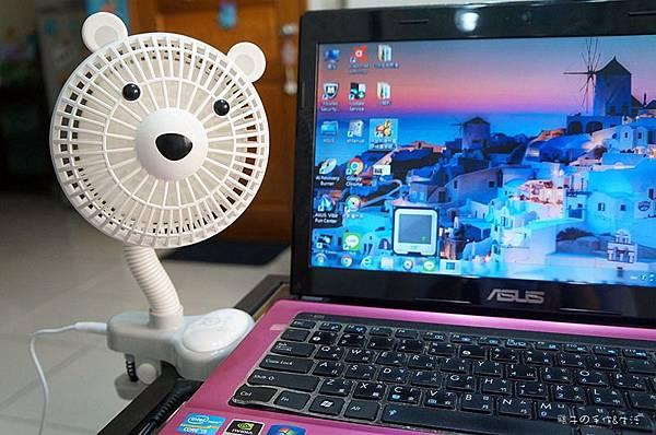 fan14.jpg