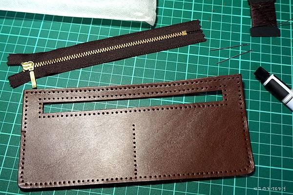 wallet08.jpg