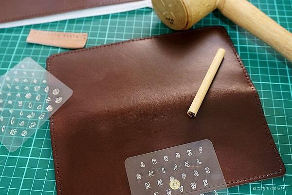 wallet14.jpg