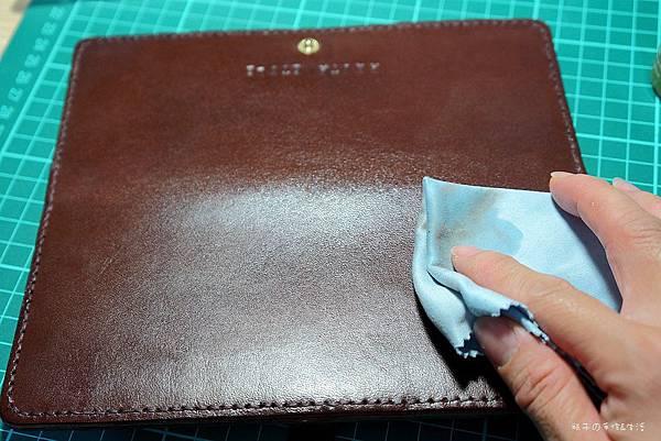 wallet18.jpg