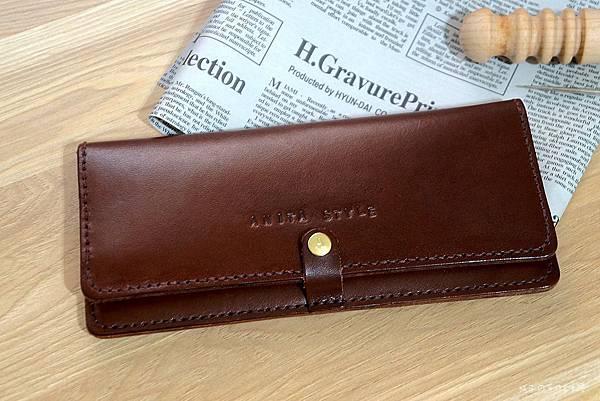 wallet19.jpg