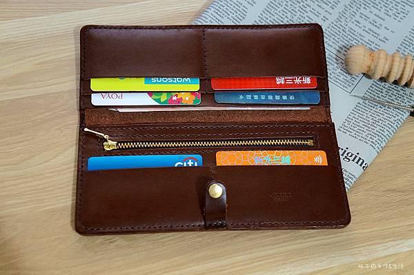 wallet20.jpg