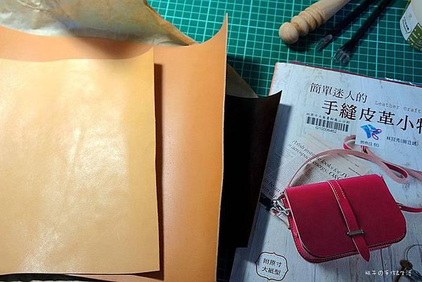 wallet21.jpg