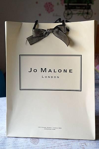 JoMalone01.jpg