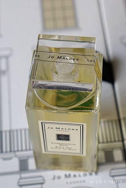 JoMalone15.jpg