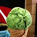 icecram2.jpg