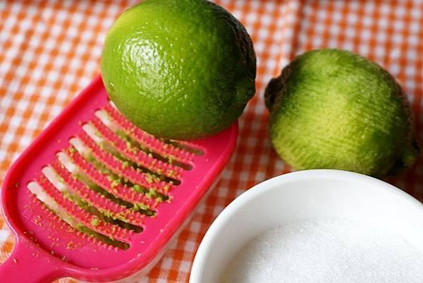lemoncake02.jpg