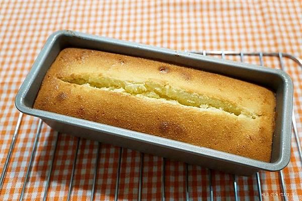lemoncake11.jpg