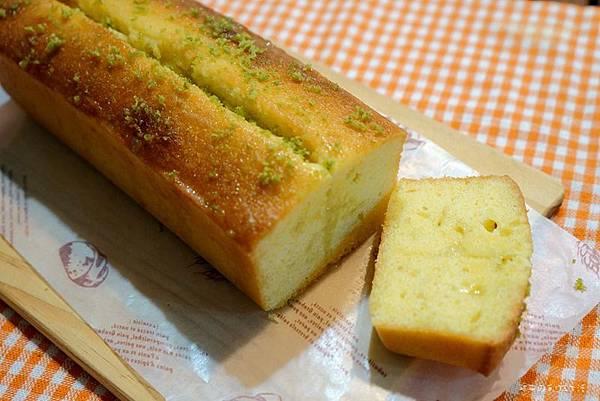 lemoncake14.jpg