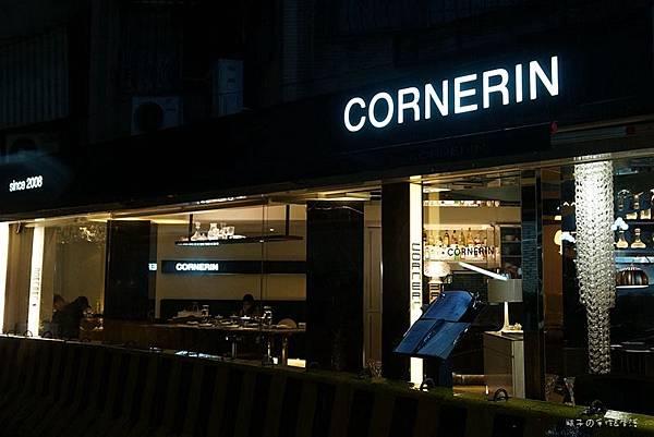 CORNERIN01.jpg