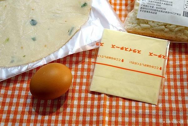 蛋餅1.jpg