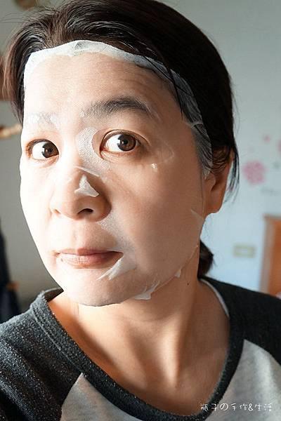 AQUA Mask27.jpg