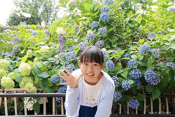 淺草35.jpg
