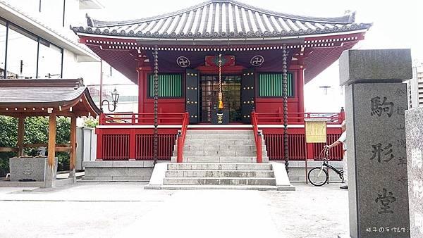 淺草39.jpg