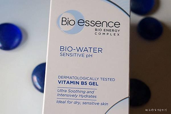 bio-essence02.jpg