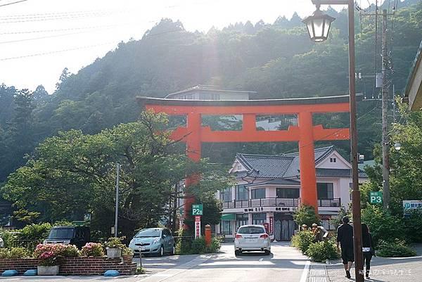 箱根神社04.jpg