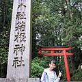 箱根神社05.jpg