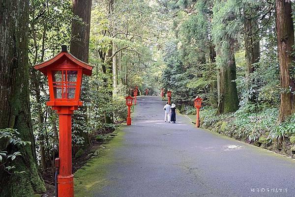 箱根神社06.jpg