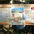 箱根神社07.jpg