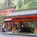 箱根神社08.jpg