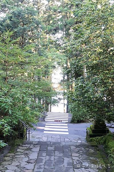箱根神社10.jpg