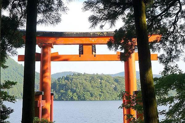 箱根神社11.jpg
