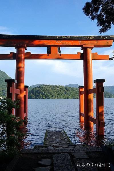 箱根神社12.jpg