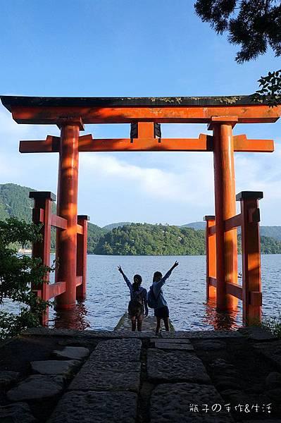 箱根神社13.jpg