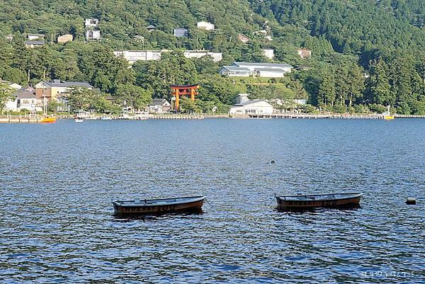 箱根神社14.jpg