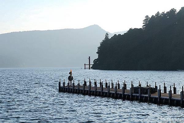 箱根神社15.jpg