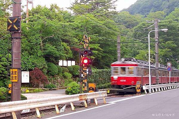 箱根神社23.jpg