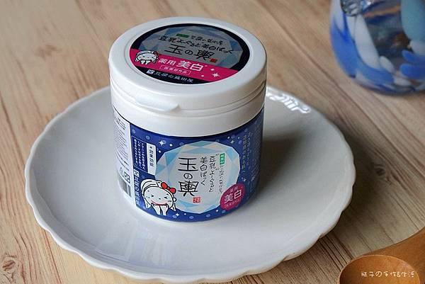 豆乳面膜01.jpg