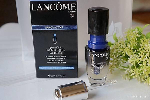 LANCOME09.jpg