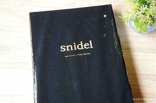 snidel09.jpg