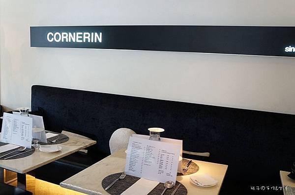 CORNERIN07.jpg