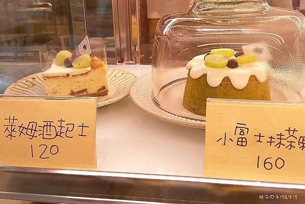 yumiko24.jpg