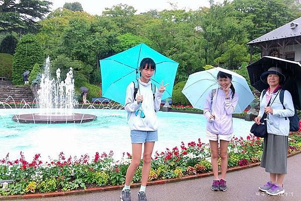 強羅公園04.jpg