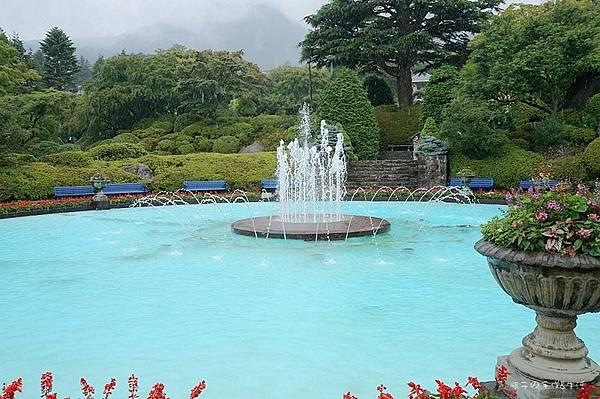 強羅公園07.jpg